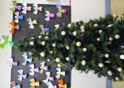 Christmas Art Gallery